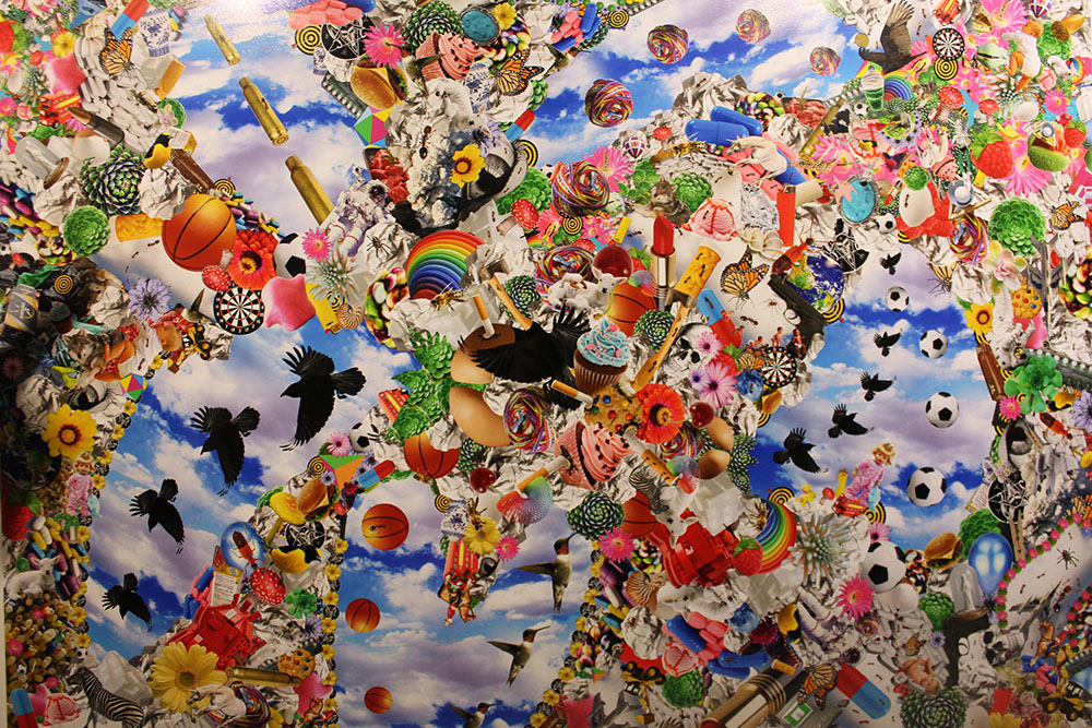 Henry Jones Art Hotel www.cherryandme.com