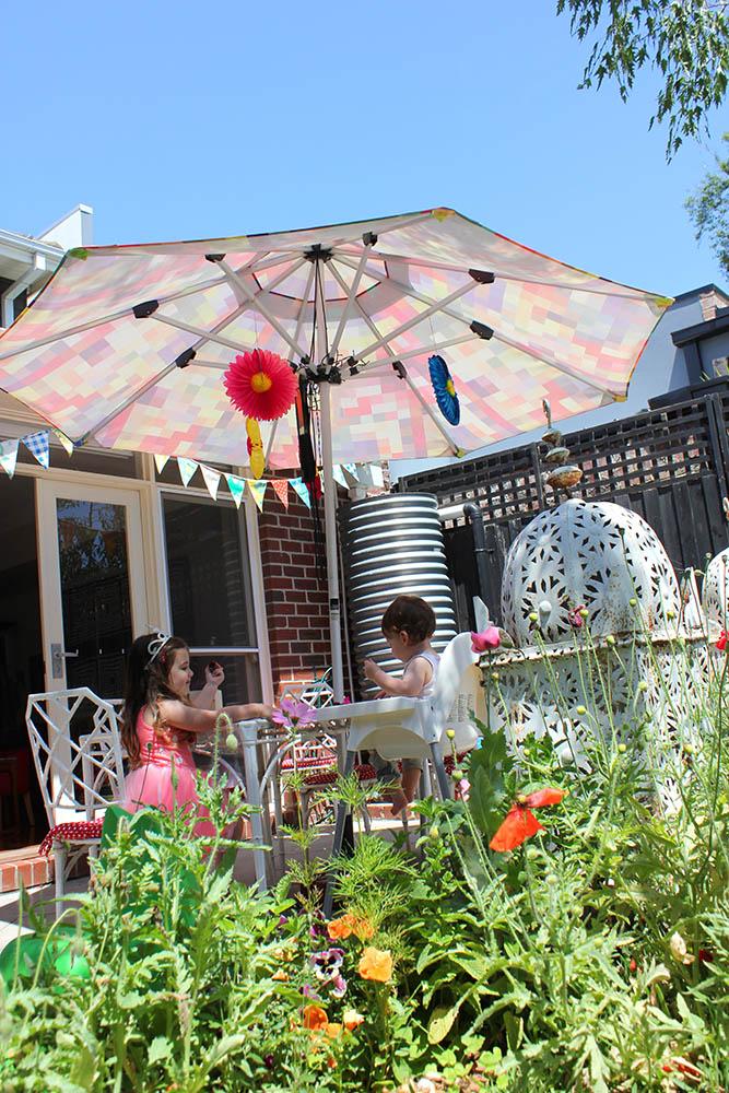 Cherry's Box of Cherries www.cherryandme.com