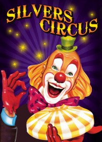 Silvers Circus