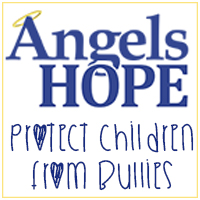 Angels Hope