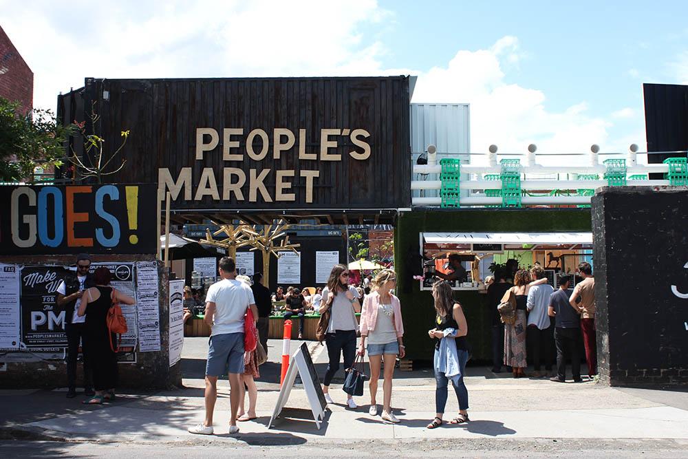1_PeoplesMarket