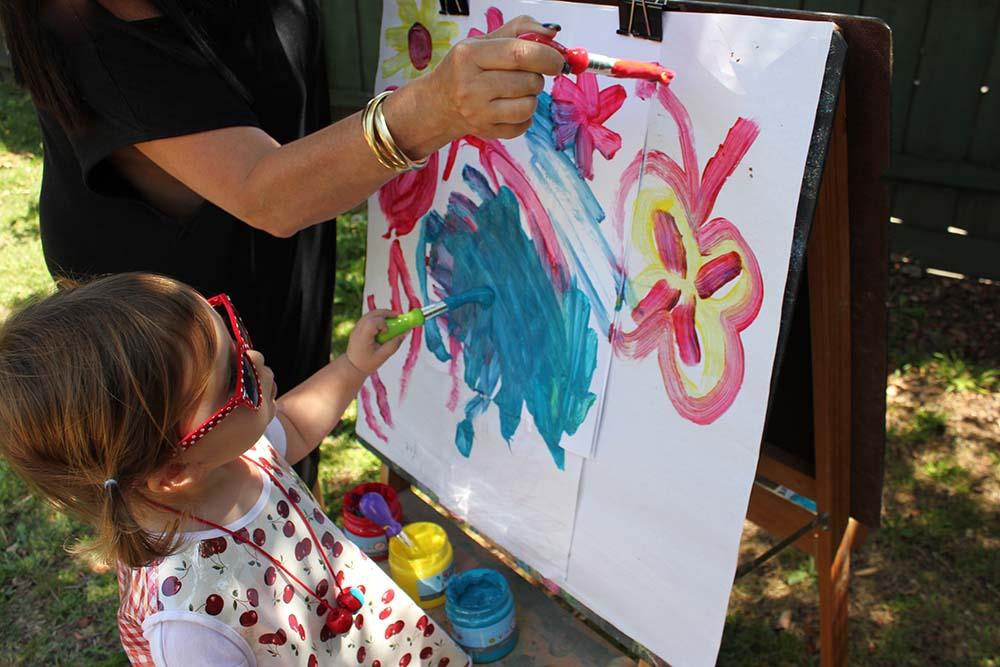 4_Micador www.cherryandme.com