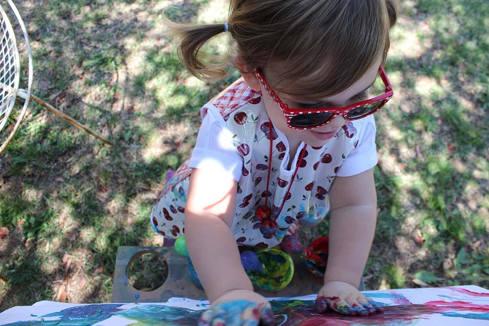 9_Micador www.cherryandme.com