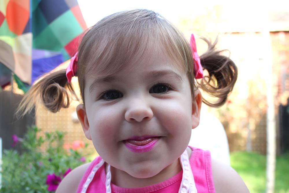 1_Purim www.cherryandme.com