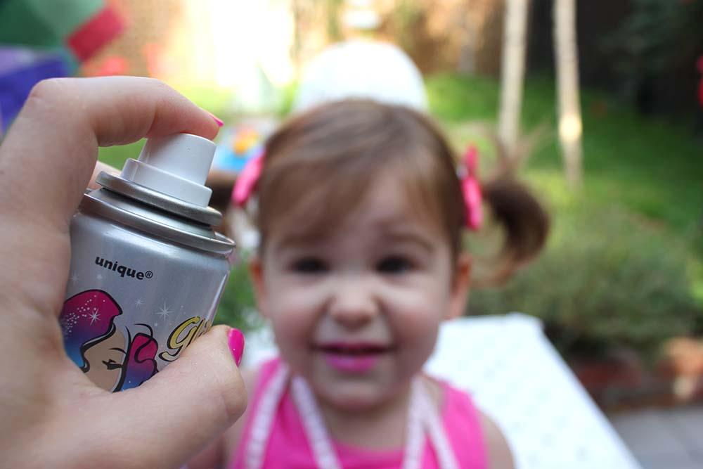 2_Purim www.cherryandme.com