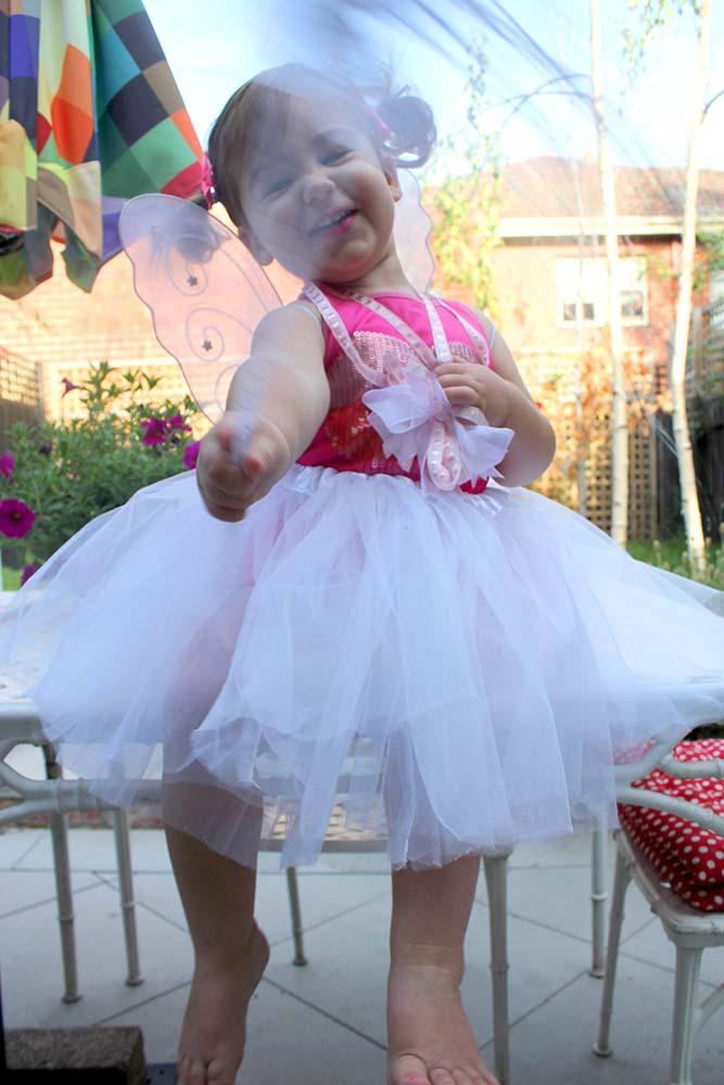 4_Purim www.cherryandme.com