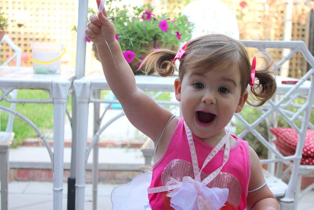 5_Purim www.cherryandme.com