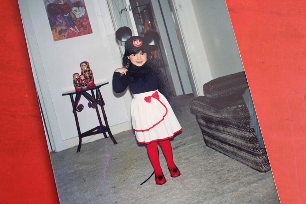 6_Purim www.cherryandme.com