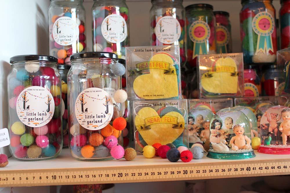15_WOODSFOLK www.cherryandme.com