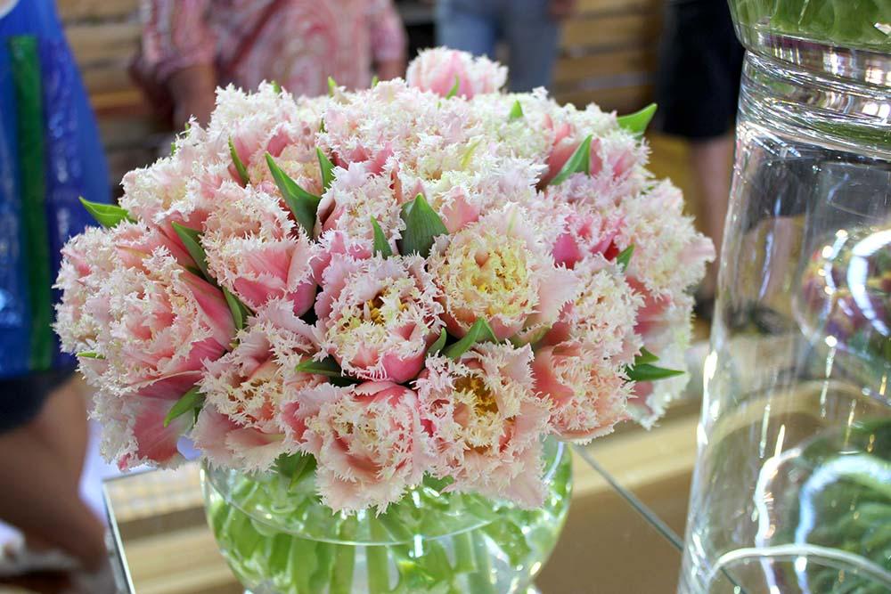23_FlowerShow www.cherryandme.com