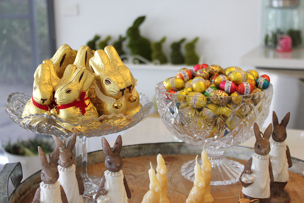 17_Easter www.cherryandme.com