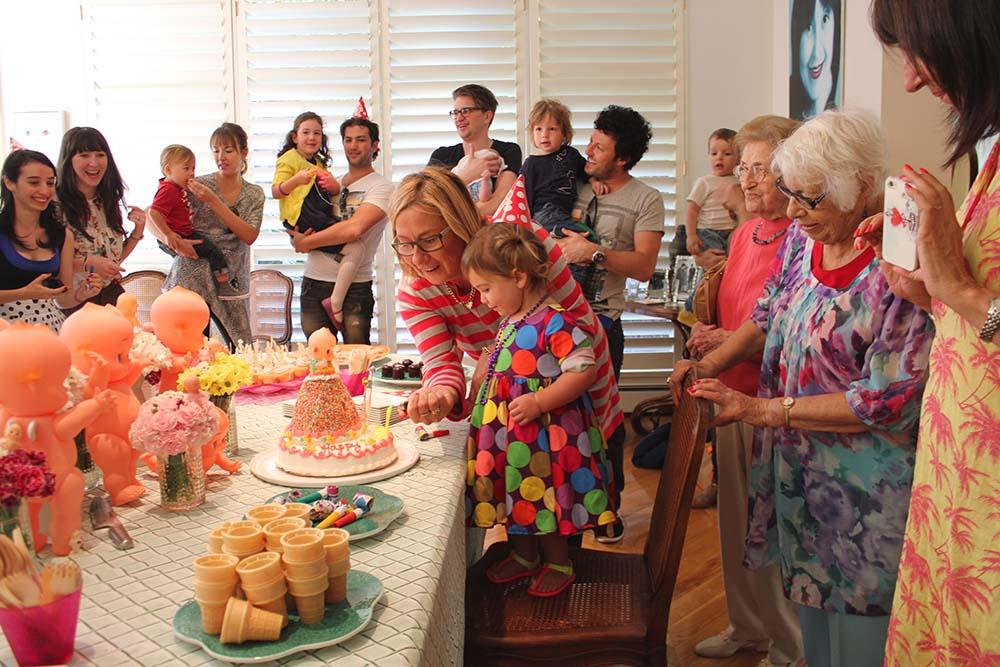 11_Cherry's_Kewpie_Party