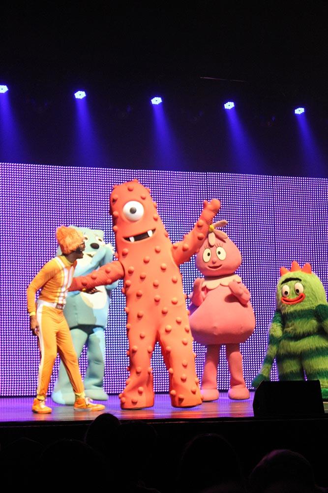 7_YoGabbaGabba www.cherryandme.com