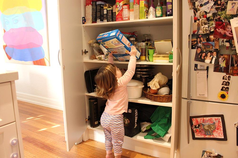 13_Coles www.cherryandme.com
