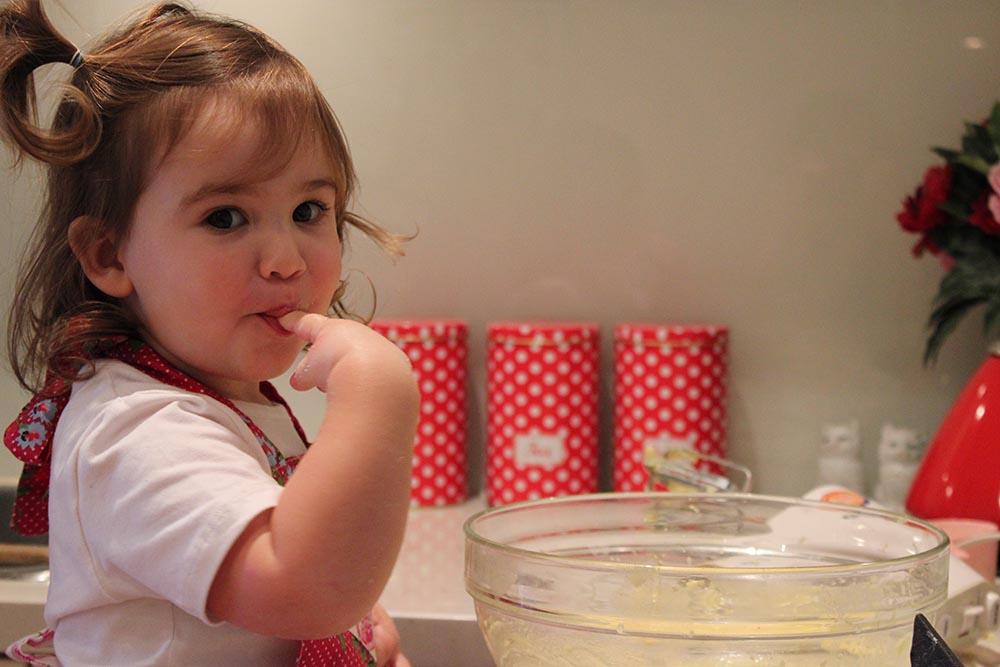 10_CakePops www.cherryandme.com