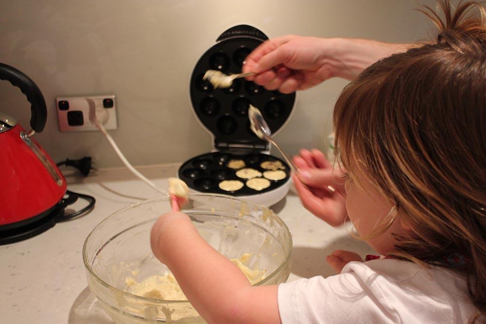 8_CakePops www.cherryandme.com