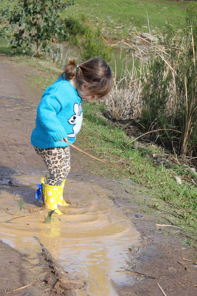 14_Muddy_Puddles cherryandme.com