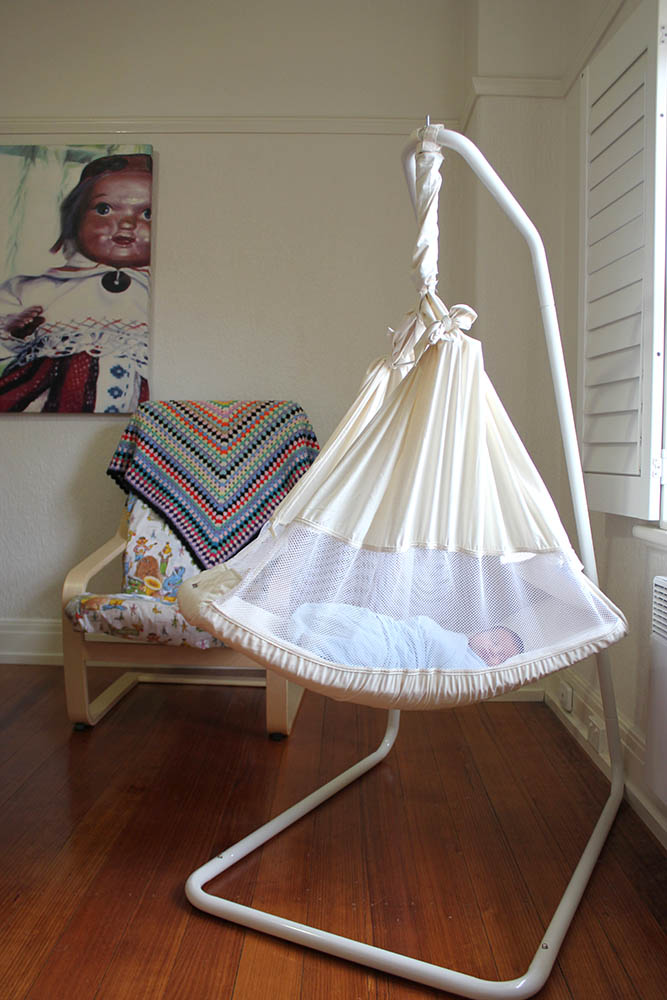 Medium image of amby hammock www cherryandme