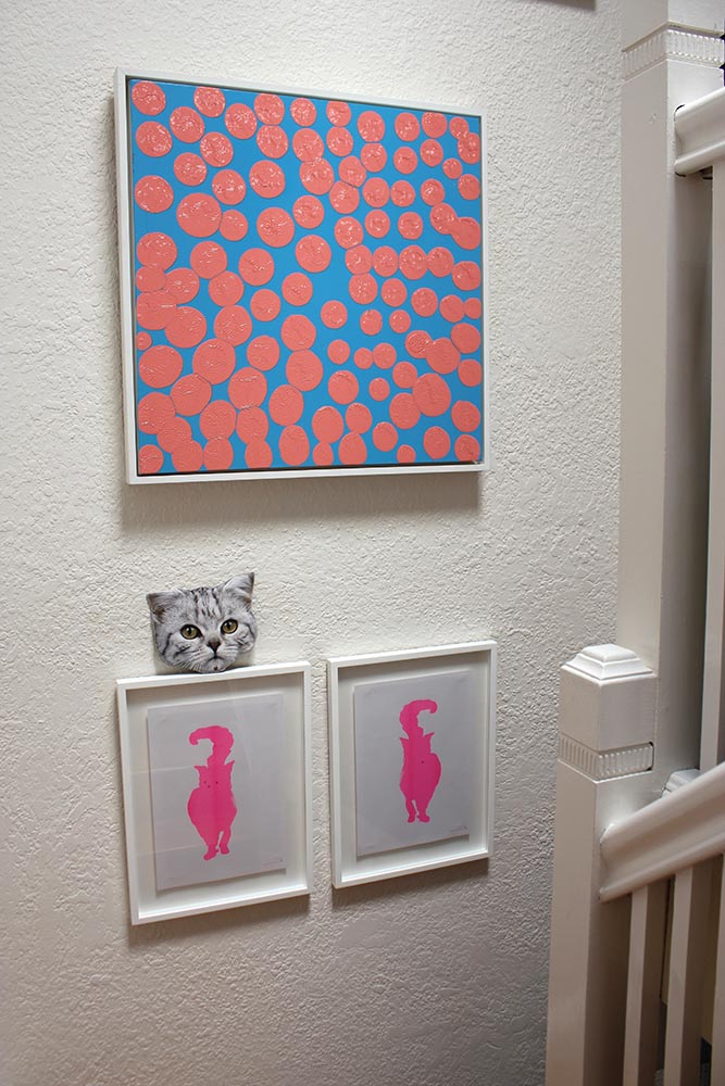 Art House www.cherryandme.com