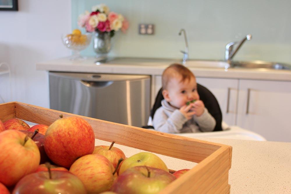 Cherub Baby www.cherryandme.com