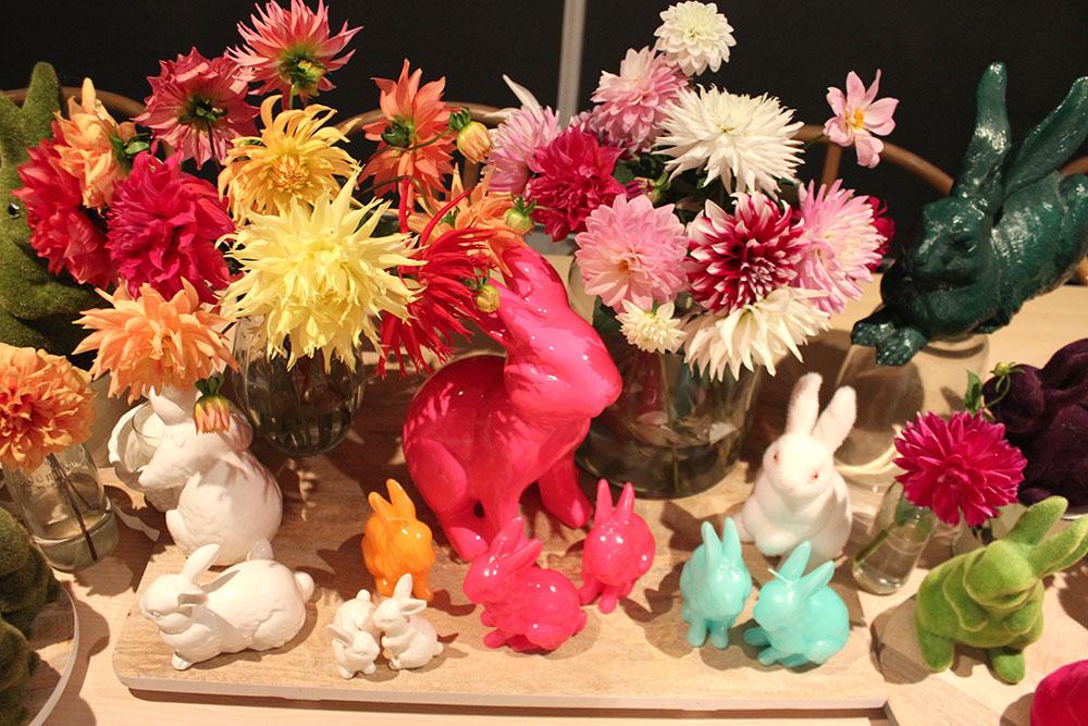 Easter Bunnies www.cherryandme.com