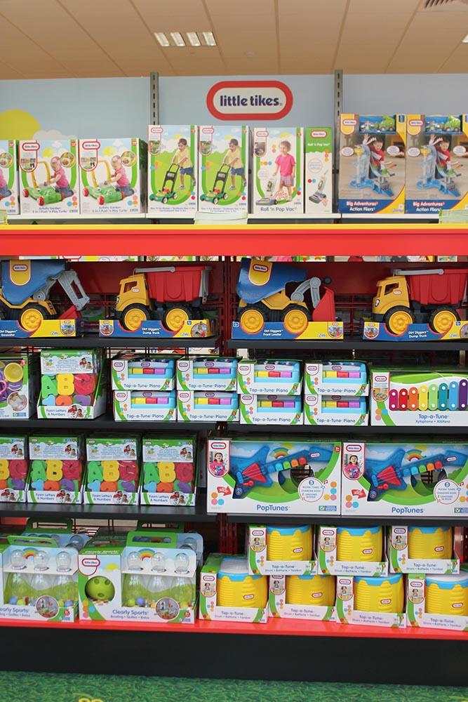 My Kid Emporium www.cherryandme.com