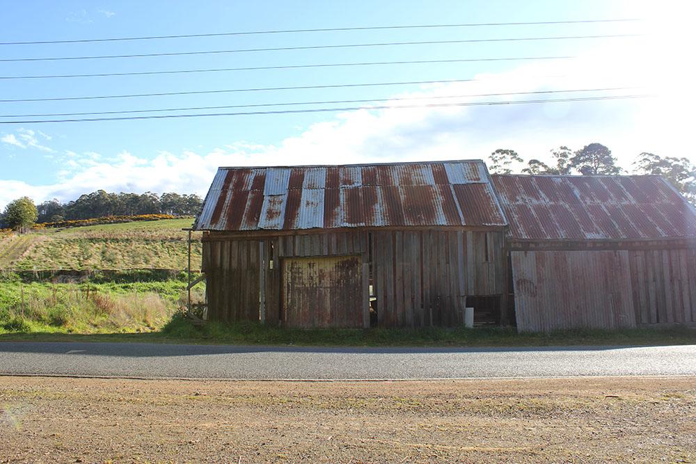 Hobart Road Trip www.cherryandme.com