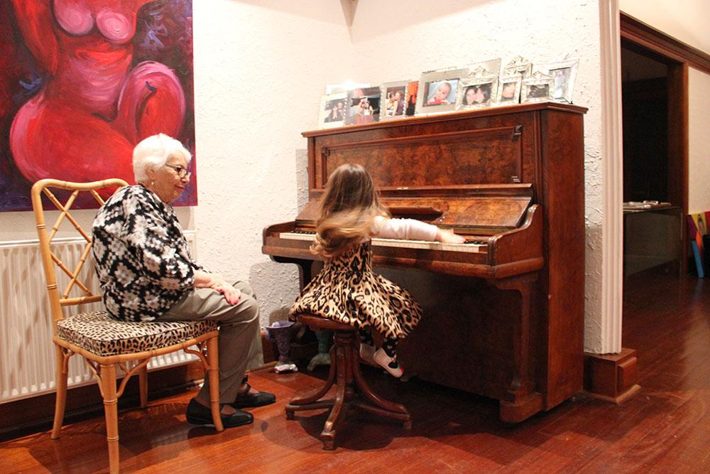 Rosh Hashana www.cherryandme.com