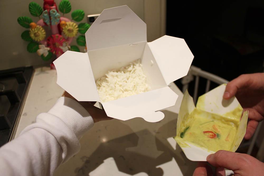 dish'd www.cherryandme.com