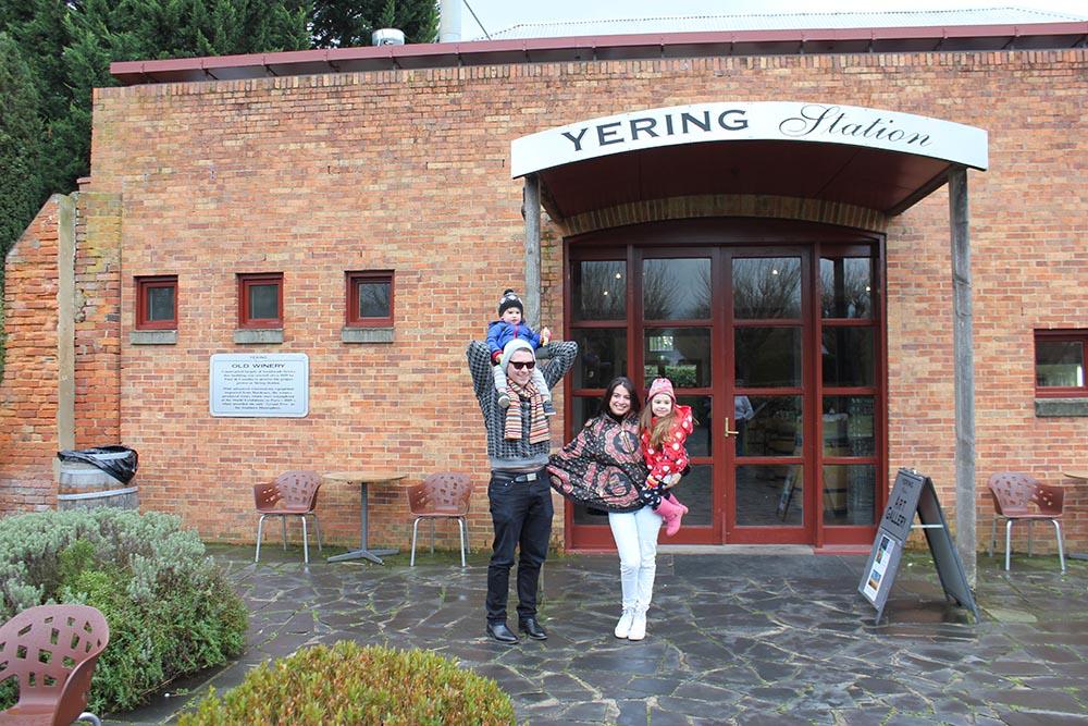 Marysville Vibe Hotel www.cherryandme.com