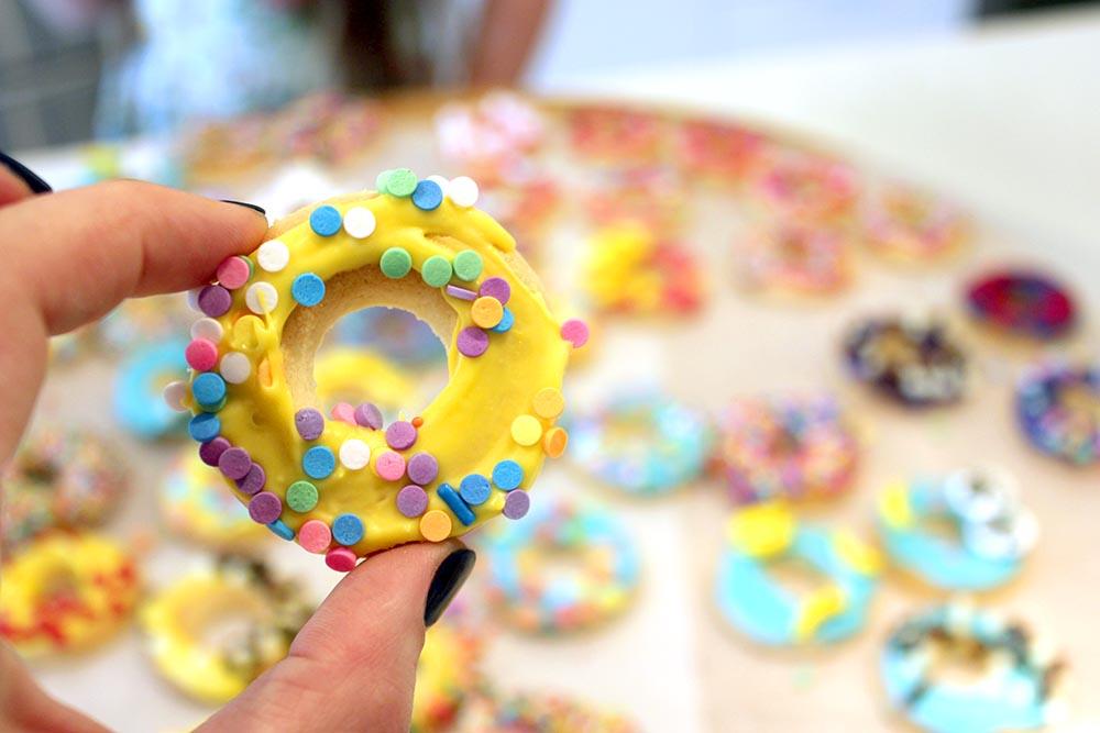 6_DonutCookies